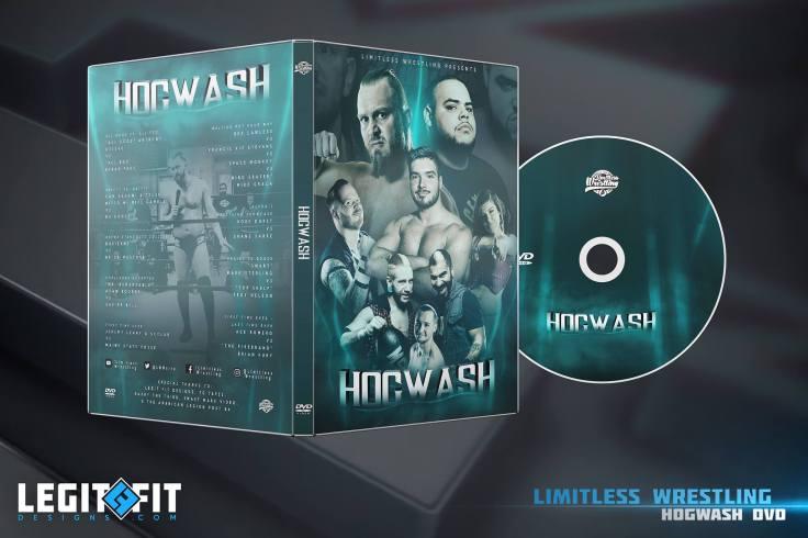 hogwash-dvd-preview