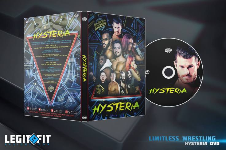 Hysteria DVD Graphic.jpg